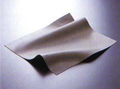 HIGH DENSITY TUNGSTEN SHEET